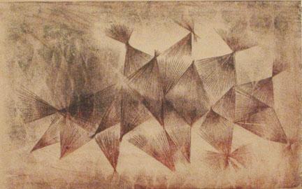 Untitled, 502