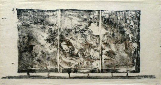 Untitled, 1235