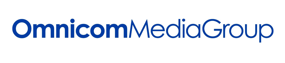 Omnicom+Media+Group.jpg