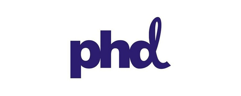 AG-phd-logo-800x321.jpg
