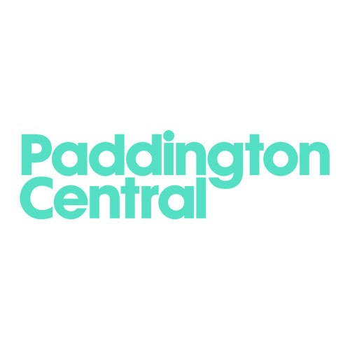 paddington-central.jpg