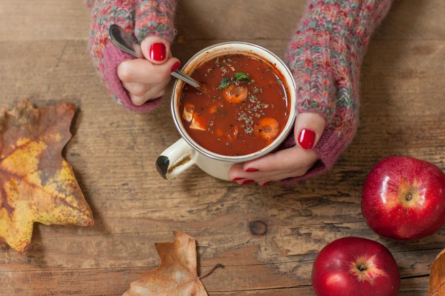 Winter Food.jpg