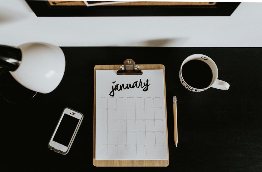 January Jumpstart.jpg
