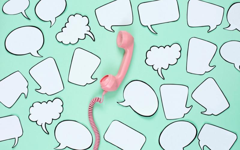 Better Conversations.jpg