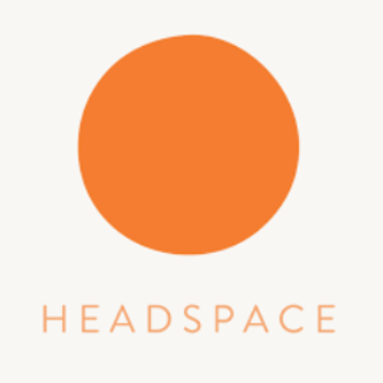 Meditation Apps: - These are great to add on to your phone to support a daily practice: Headspace, Meditate Me, Calm