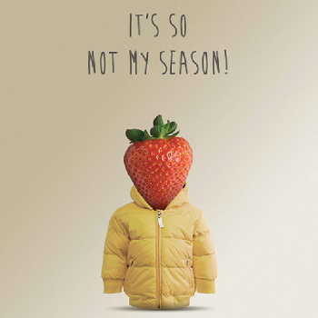 Eat the Seasons - A handy online tool to let you know which fresh produce is in season each week