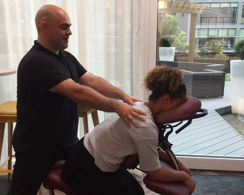 Massage for employees in the workplace.jpg