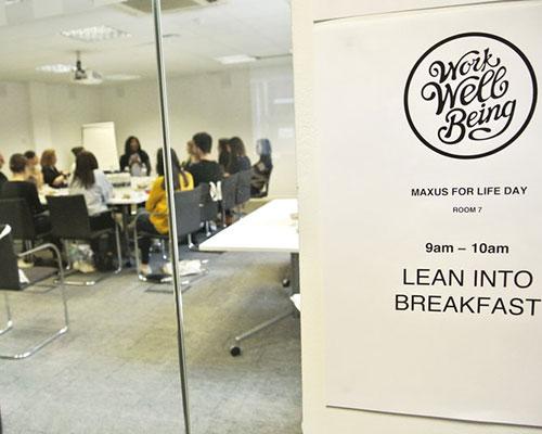 Work Well Being nutrition workshops for employee wellbeing.jpg