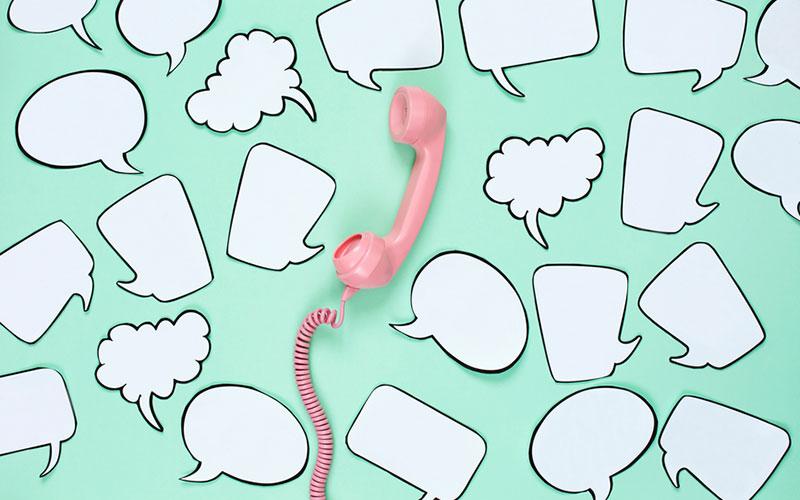 Better-Conversations.jpg
