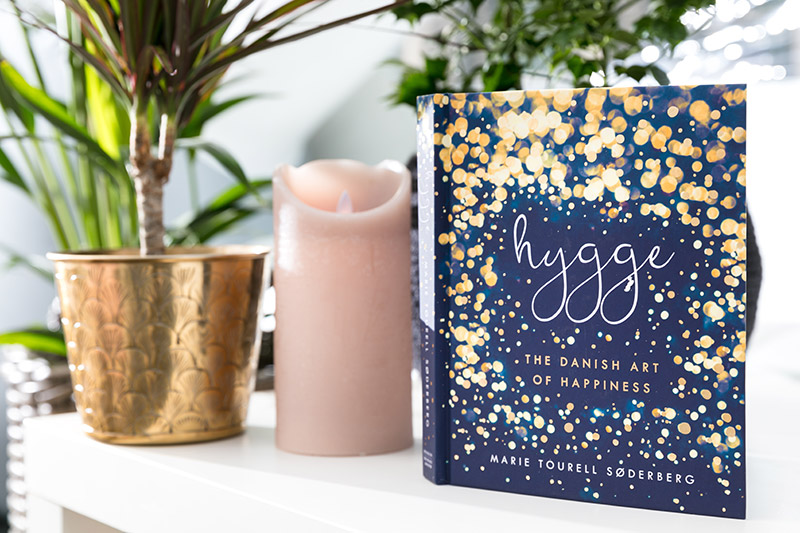 Regents-Place-Hygge-Hideaway-2-Work-Well-Being.jpg
