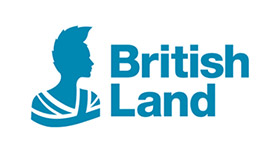British_Land_Logo.jpg