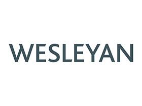 wesleyan_logo_grey_cmyk.jpg