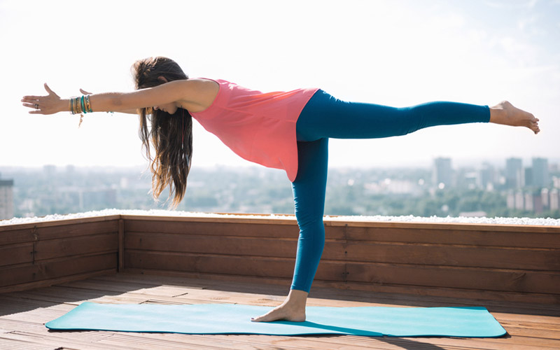 Employee yoga classes for workplace wellbeing.jpg