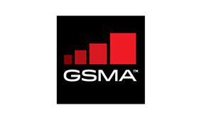gsma-logo-1.jpg