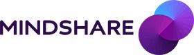 MIndshare-Logo1.jpg