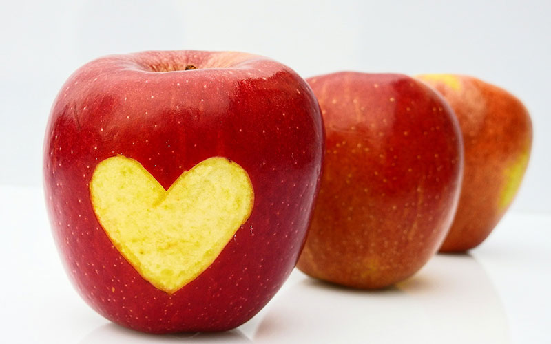 Cholesterol - Cholesterol… what is it, why does it matter, and what can I do about it?