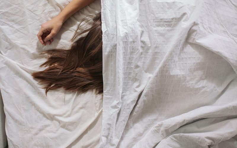 Sleep-Hygiene.jpg