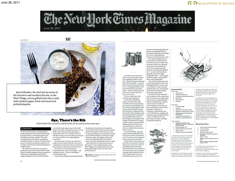 110626-NEW_YORK_TIMES_Magazine.jpg
