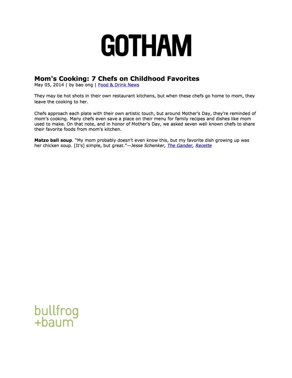 140505-JesseSchenker_Gotham_Jesses-Childhood-Favorites.jpg