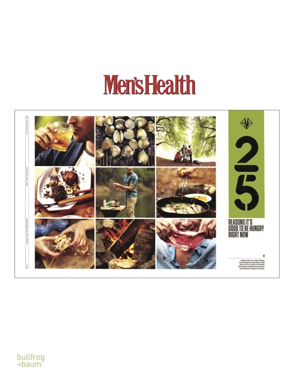 140601-Jesse-Schenker_Mens-Health.jpg