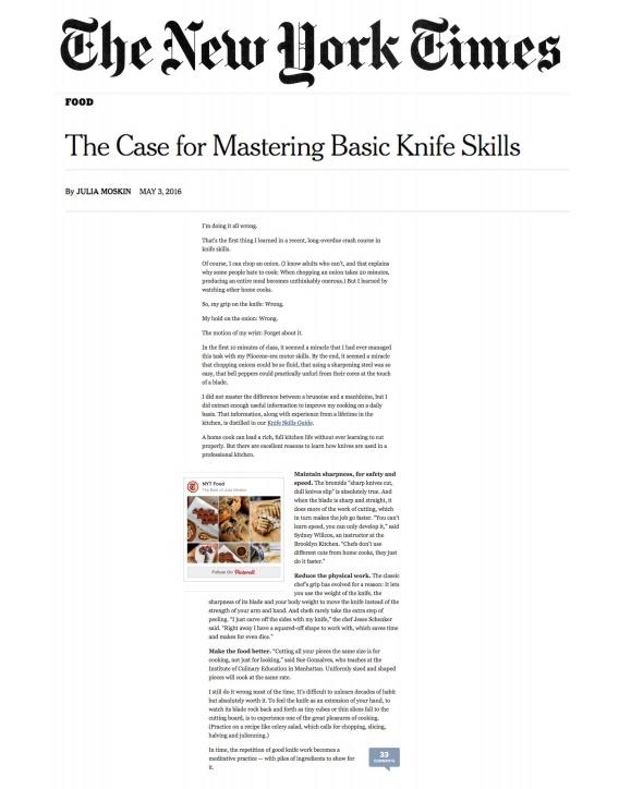 NYT5.5.16.jpg