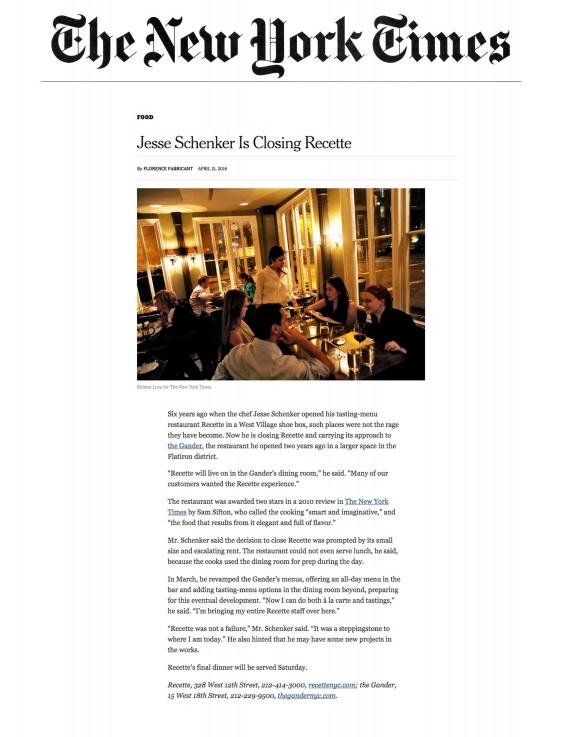 NYT4.21.16.jpg