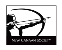 https://newcanaansociety.org
