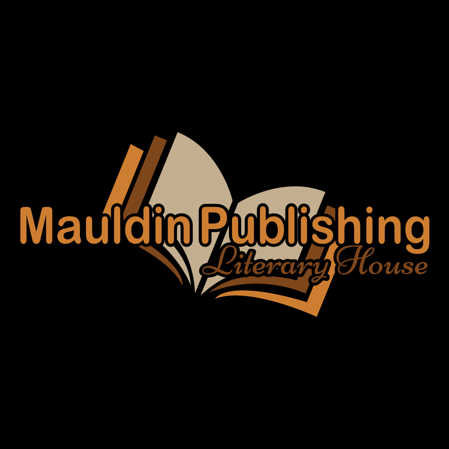 Official Site of Mauldin Publishing & Literacy House