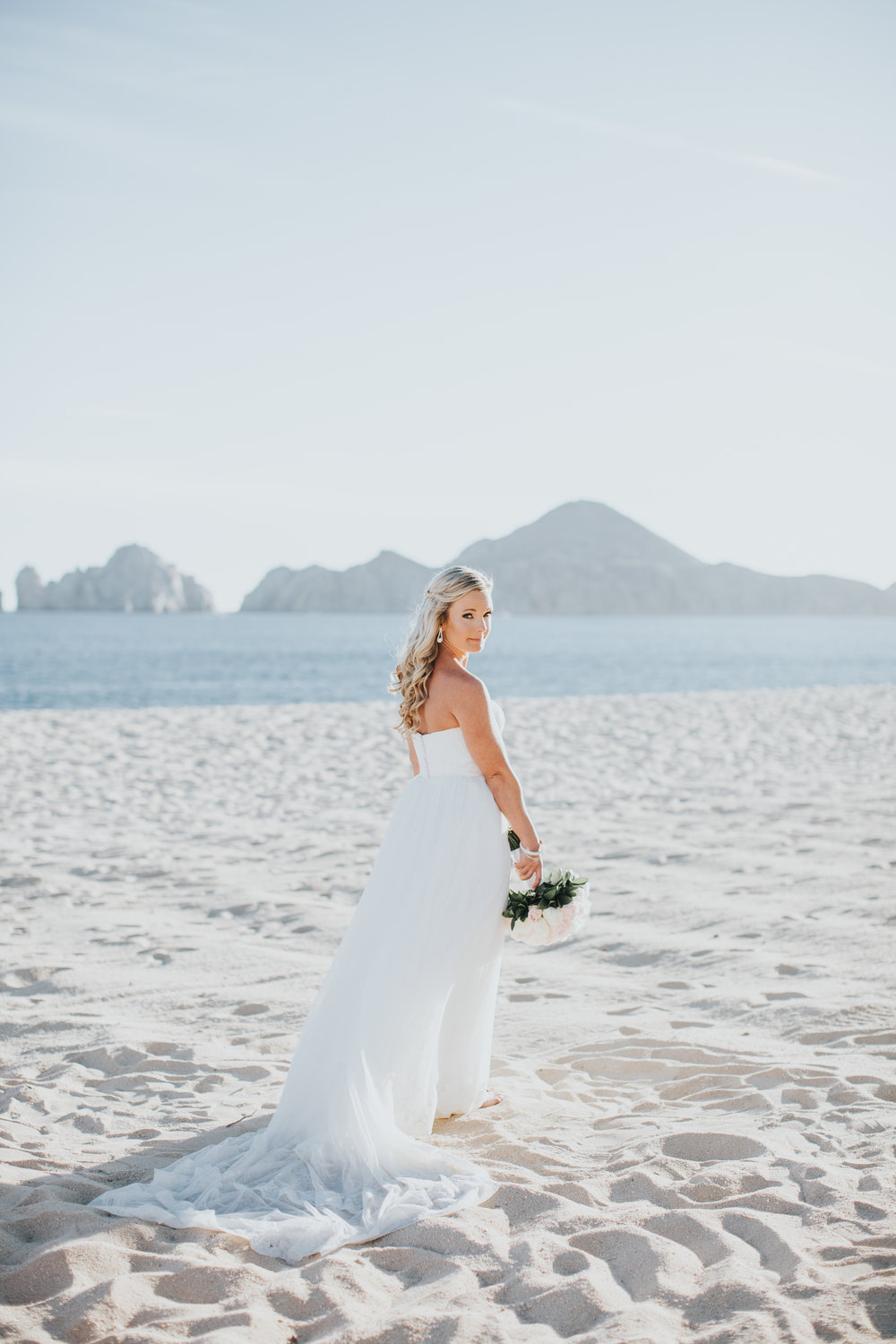 Ashleynickdestinationweddingmexicorivkahphotography-12.jpg