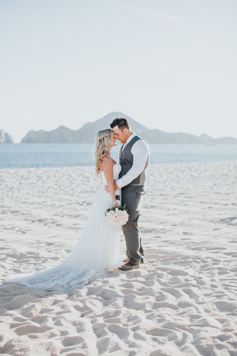 Ashleynickdestinationweddingmexicorivkahphotography-13.jpg