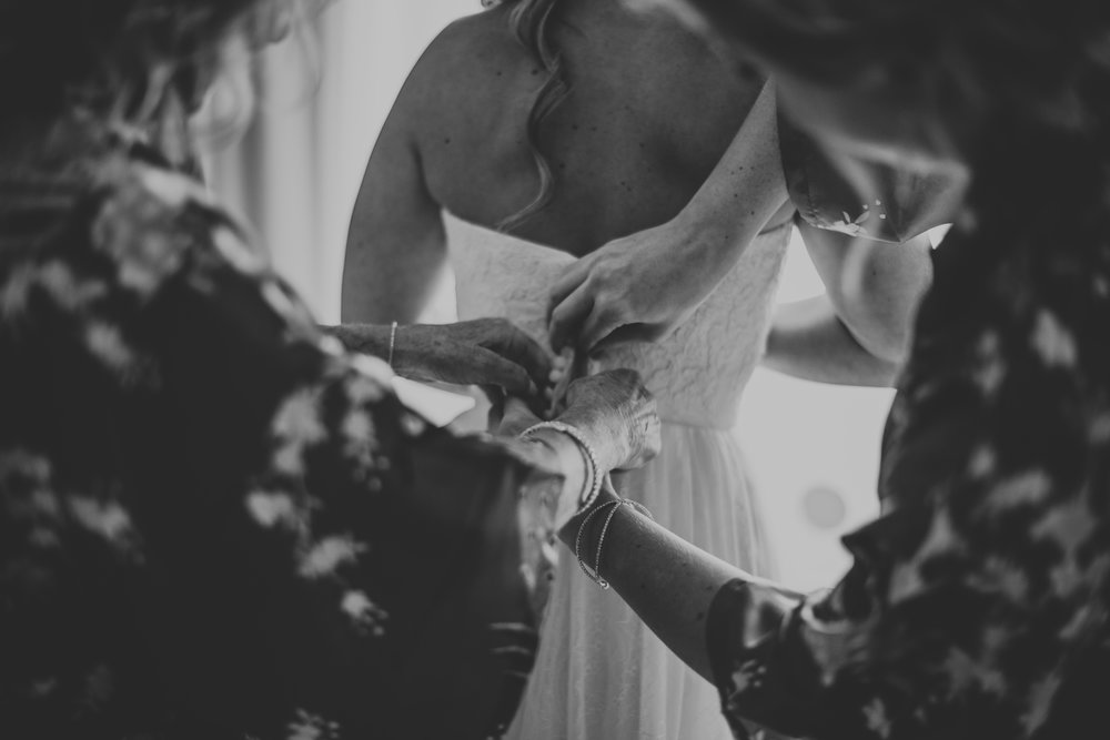Ashleynickdestinationweddingmexicorivkahphotography-61.jpg