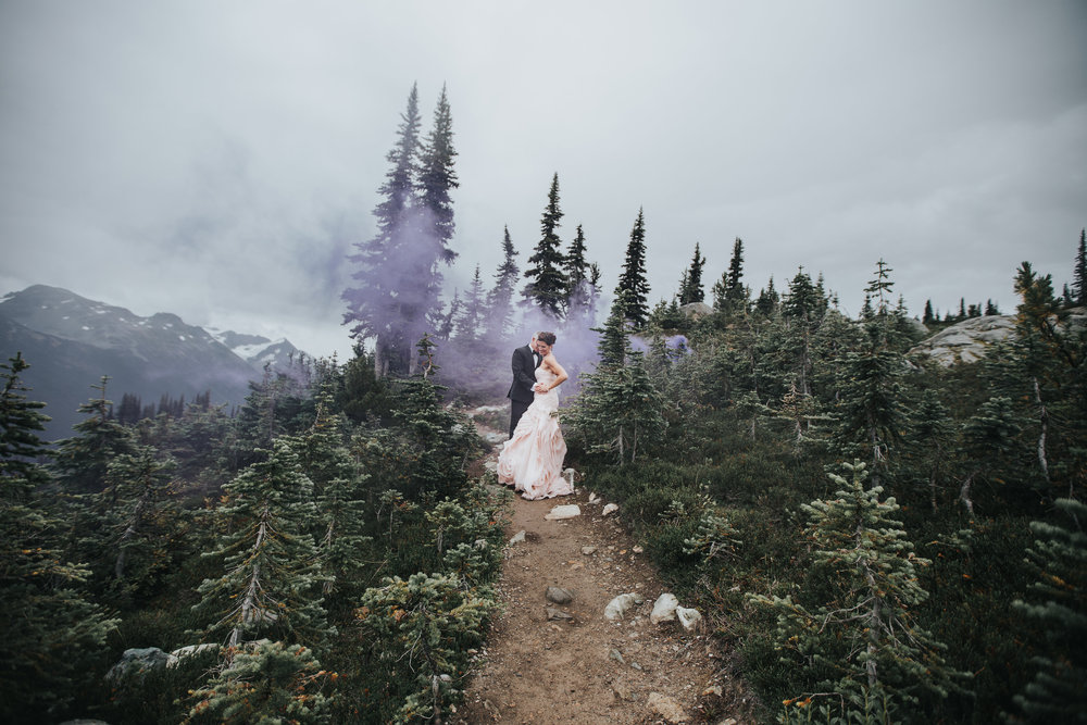 whistlerweddingrivkahphotography