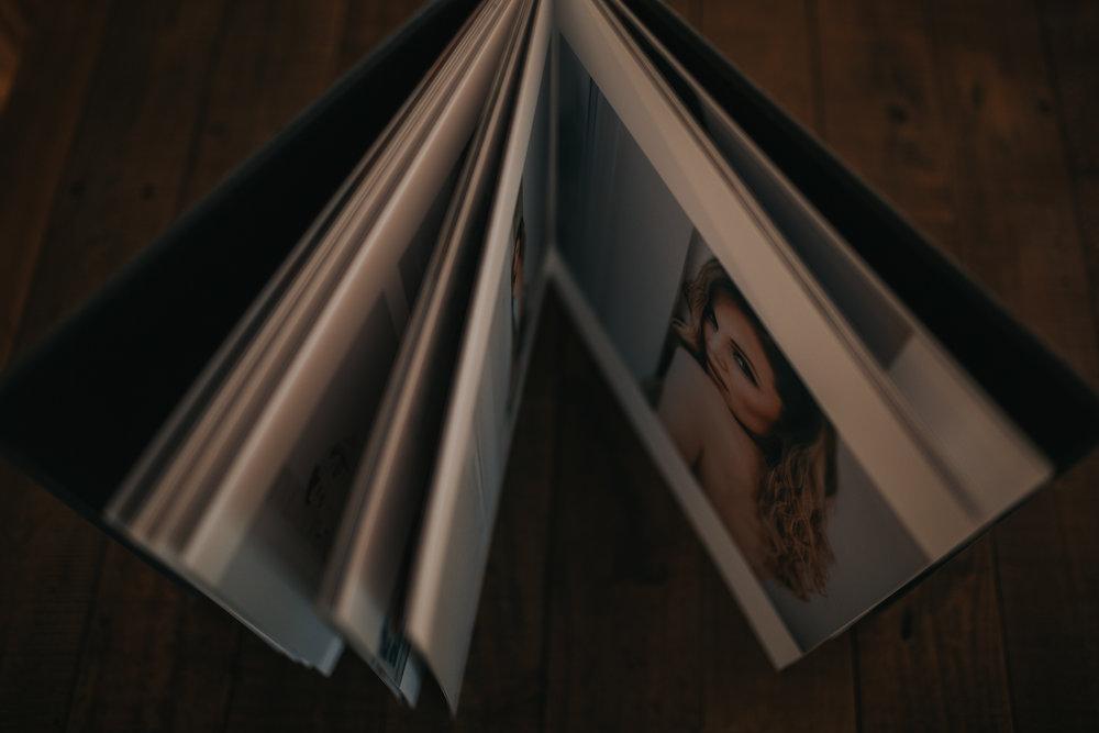 albumphotoswebsize-6.jpg