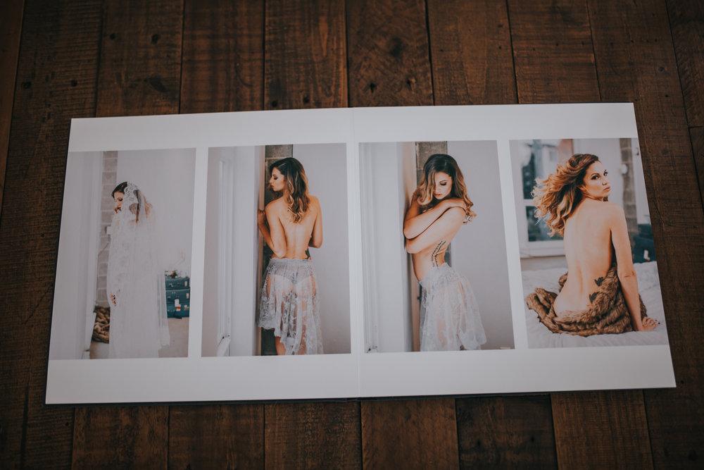 albumphotoswebsize-4.jpg