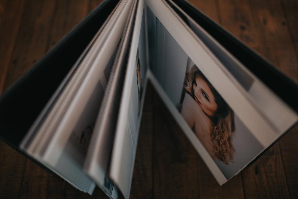 albumphotoswebsize-5.jpg