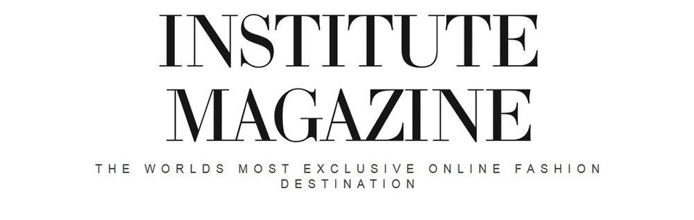 institutemagazine.jpg