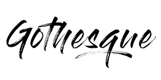 gothesque logo.png