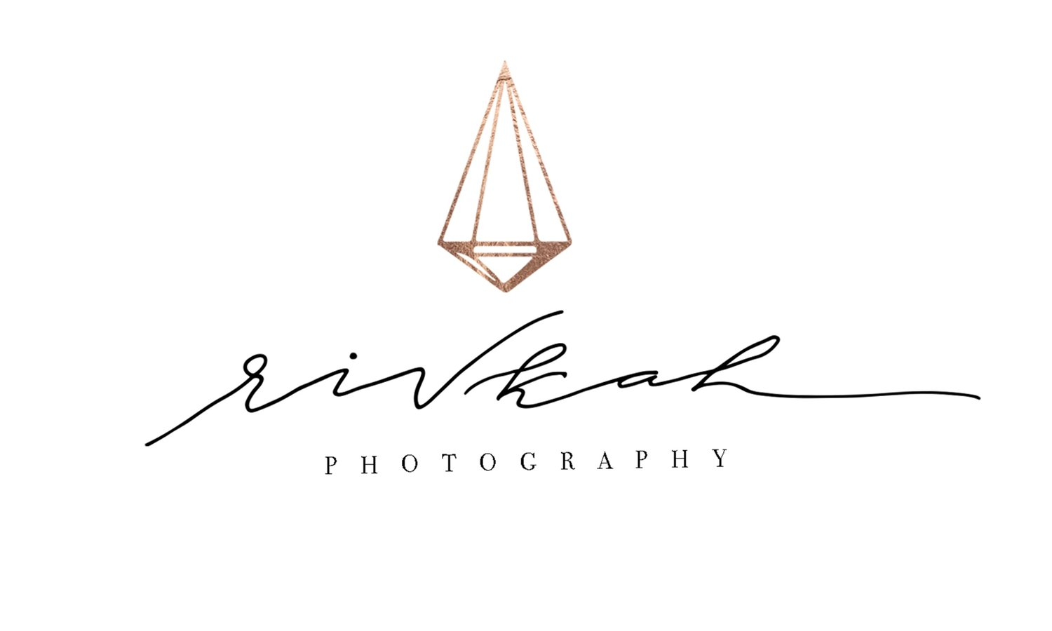 RIVKAH. PHOTOGRAPHY.