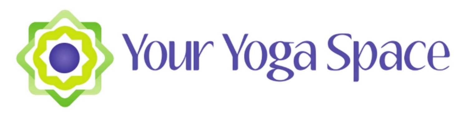 Your Yoga Space