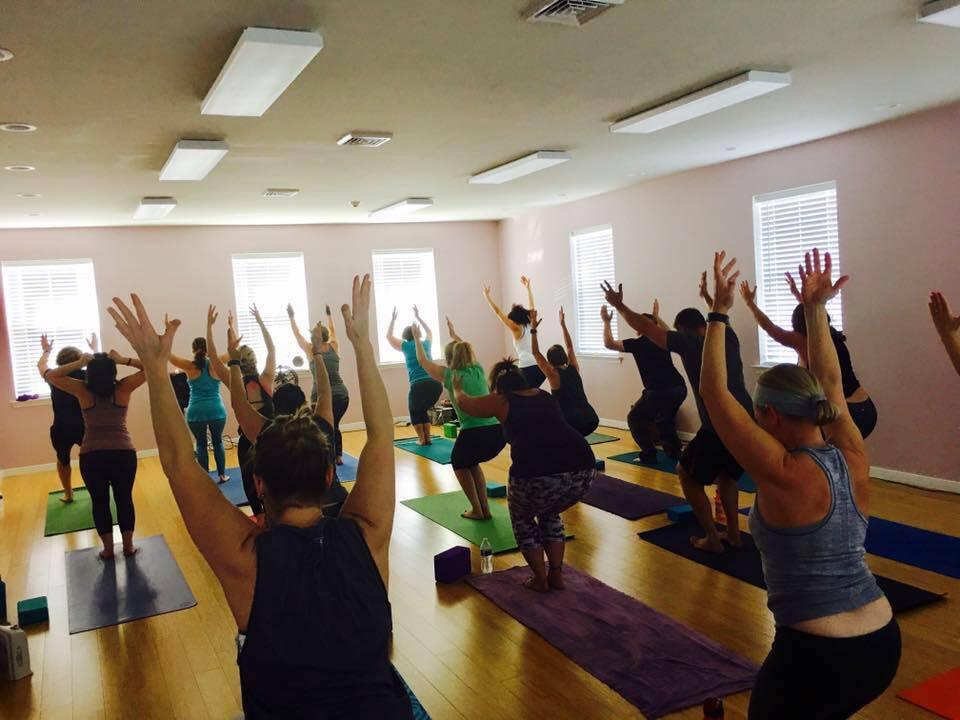 Electronic Dance Yoga.jpg