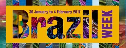 brazilweek2017.jpg