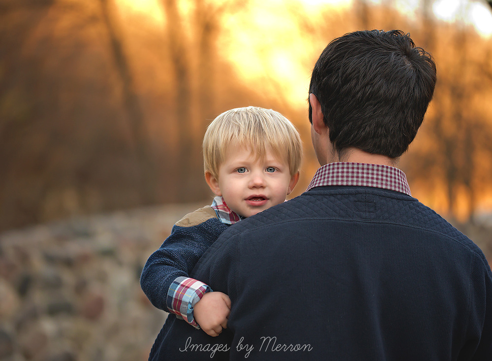 Family Photographer - Ankeny, Iowa