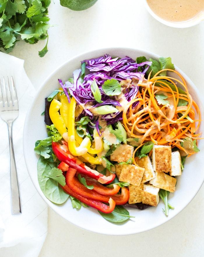 Thai-Salad-008.jpg