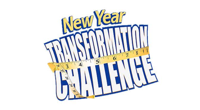 transformation-challenge-inmotion.jpg