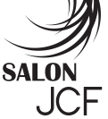 Salon JCF