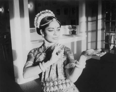 Ratna Roy Urvasi Dance Academy Archive