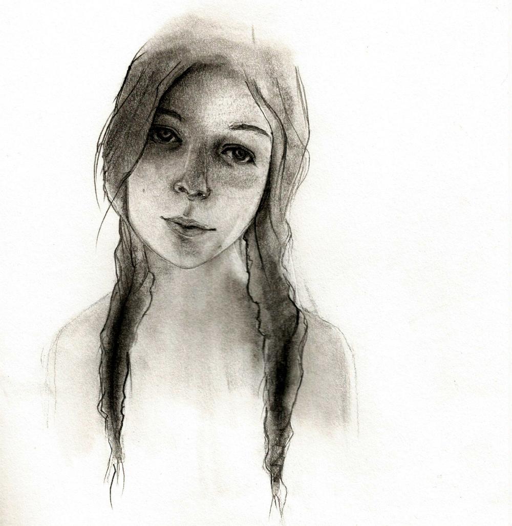 5.Katie Taylor.jpg