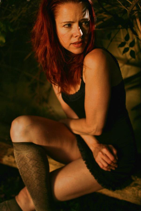 Jennifer Fabos.jpg