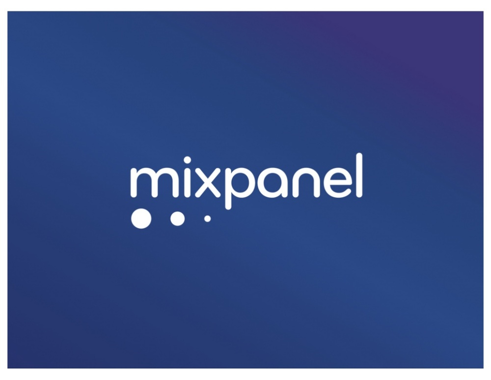 mixpanel-pitch-deck-1-cover.jpg