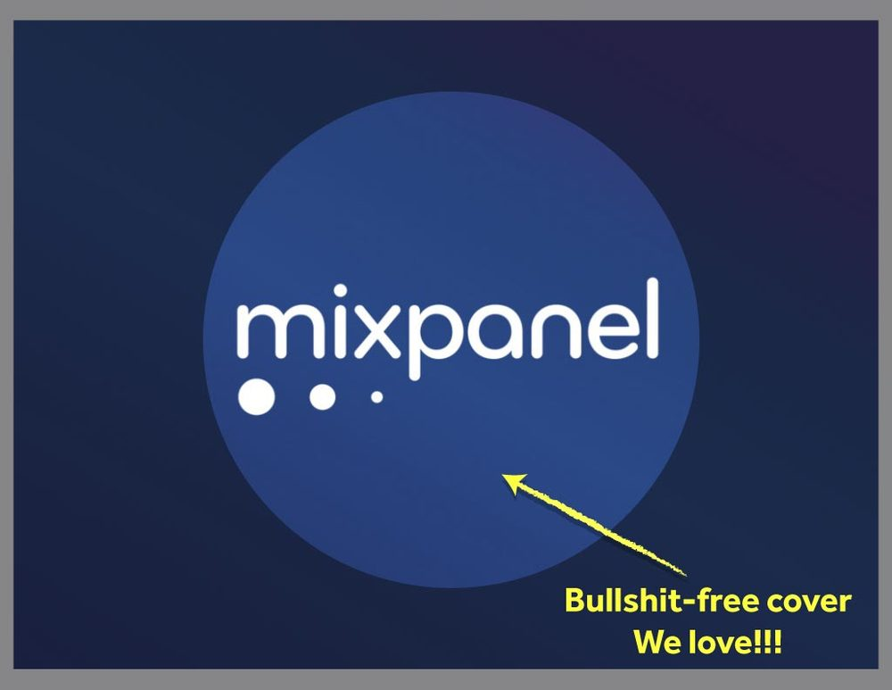 mixpanel-pitch-deck-teardown-cover.jpg
